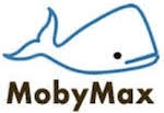 http://www.mobymax.com/signin