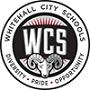 WCS Rams