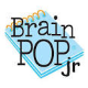 BrainPOP Jr.
