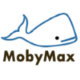 MobyMax Sign In