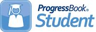 ProgressBook Student Access