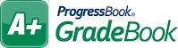 ProgressBook Teacher Access