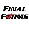 https://whitehall-oh.finalforms.com/
