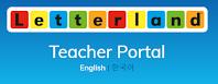 https://teacher.letterland.com/en/login